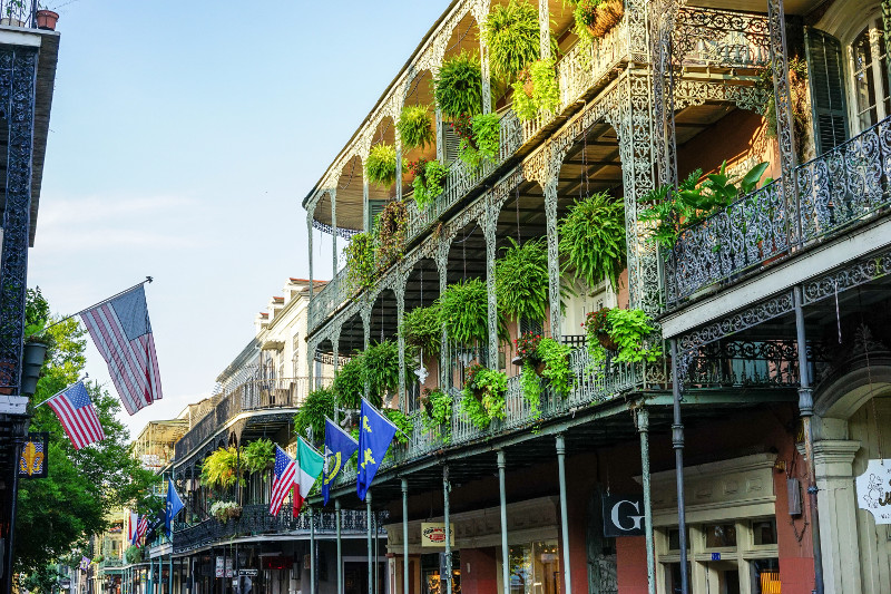 French Quarter by Paul Broussard(18)