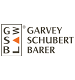 Garvey, Schubert, Barer