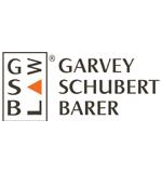 Garvey, Schubert, Barer