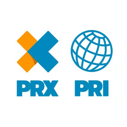 PRX / PRO