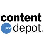PRSS Content Depot