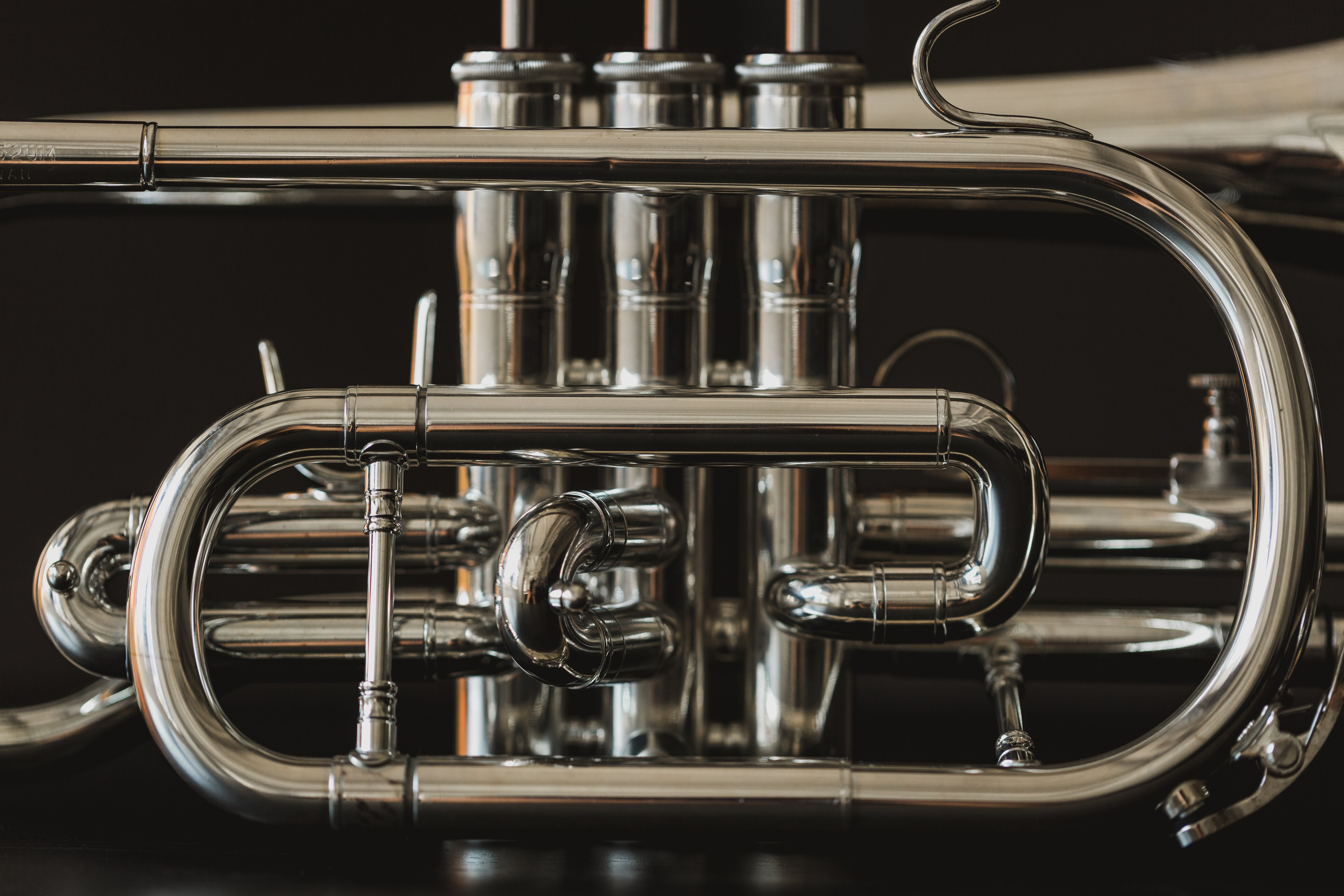 trumpet-steampunk_4460x4460